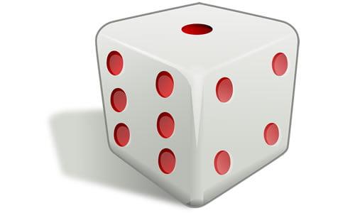 joc de noroc