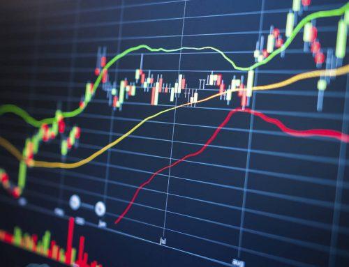 Brokerii Goldring avertizeaza – indicele BET ar putea aluneca sub 8400 de puncte