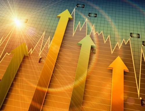 Rezultatele financiare la 9 luni cheia către noi aprecieri ale acțiunilor – estimările analiștilor 2018