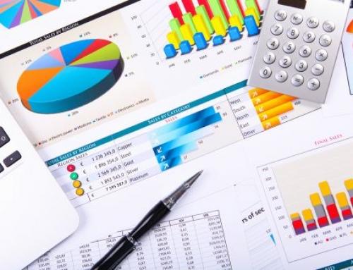 Cinci tipuri de portofolii de investitii. Care ti se potriveste?