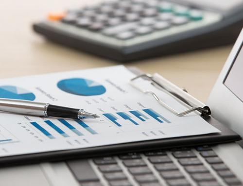Cum declari câștigurile din investiții la bursă?