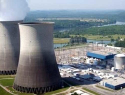 Cotația Nuclearelectrica nu reacționează la rezultatele bune pe trimestrul întâi