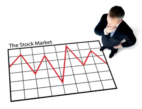 Panica de pe piețele externe atinge marginal bursa de la București – propunerile de dividende mențin optimismul