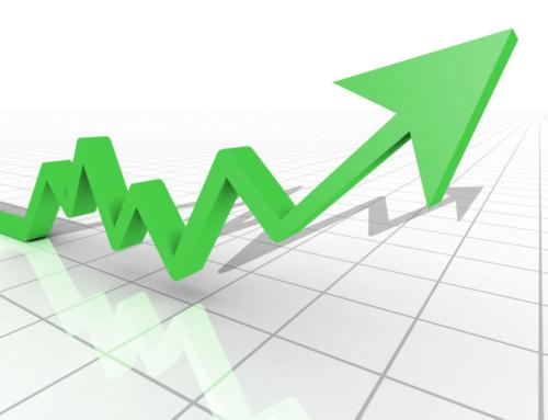 Indicele BET aproape de pragul de 10 mii de puncte – de creste accelerat bursa?