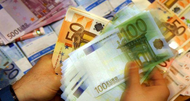 investiții în valută