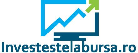 Investestelabursa.ro Retina Logo
