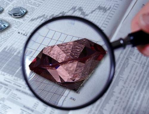 Analize și indicatori bursieri pe Investestelabursa.ro