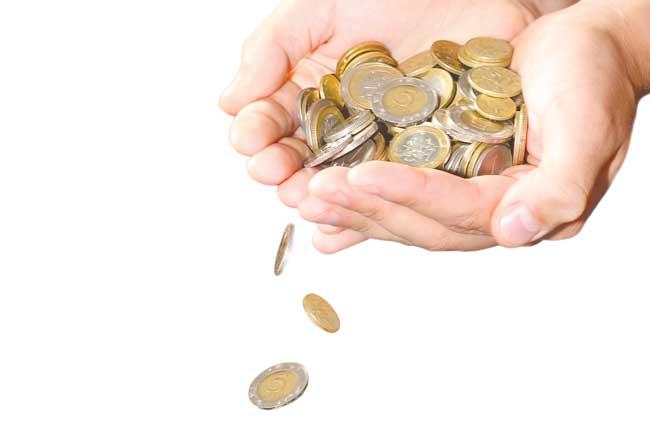 cum să faci bani pe dividende în timp ce stai acasă