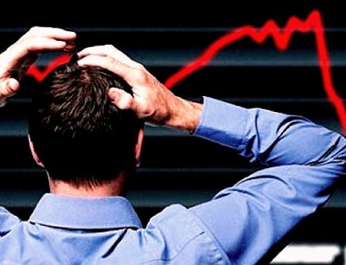 Cum investești atunci când criza bate la ușă?