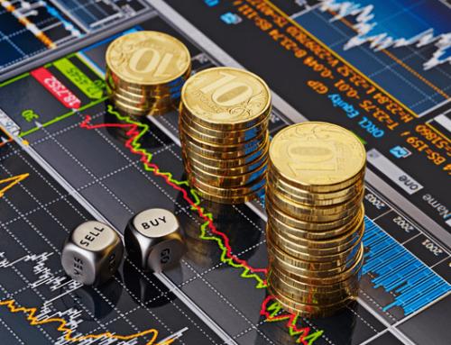 Cum investești 1000 lei? – investiții cu bani puțini