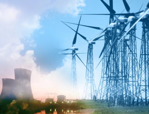 Companiile din sectorul de energie – rezultate bune – provocări majore