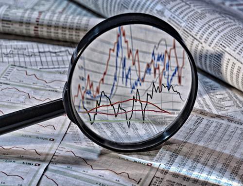Cum găsești cele mai bune investiții?
