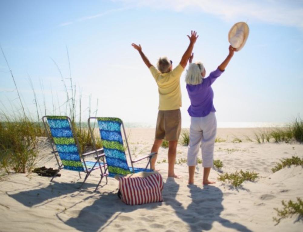 Trei soluții de investiții pentru o pensie liniștită