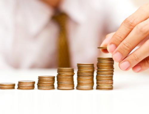 Investitii bune si principii de urmat