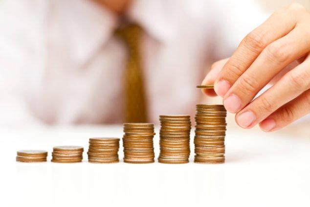 ce înseamnă investiții în valută deschide nvest câștigă bani pe internet
