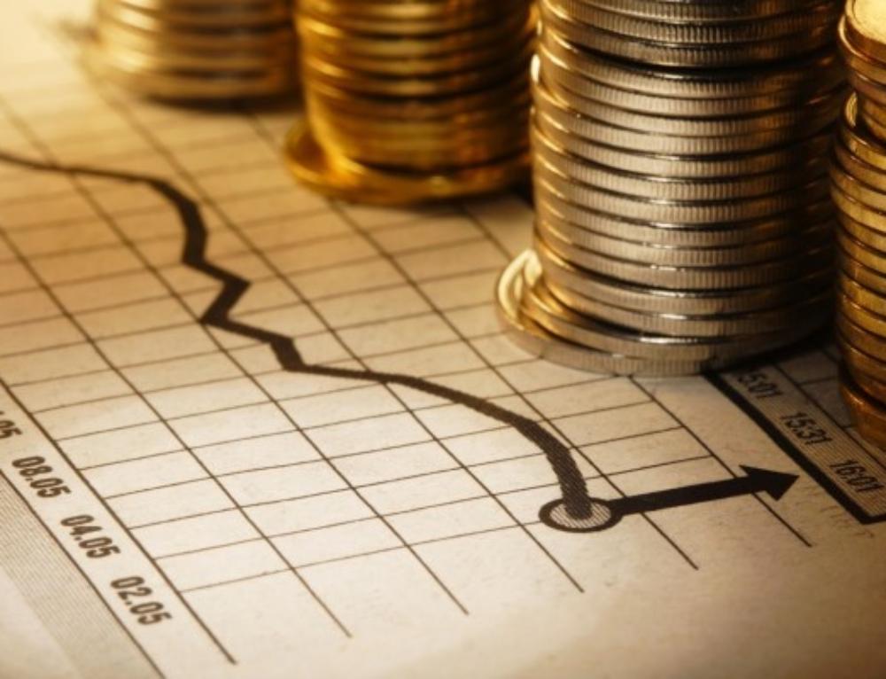 De cati bani ai nevoie pentru a investi la bursa?