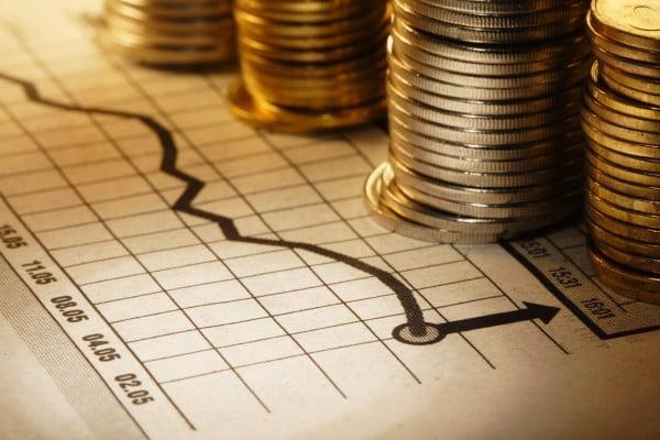 cum să faci bani prin tranzacționare la bursă
