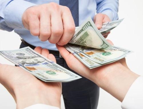 Cum câștigi al 13-salariu investind la bursă?