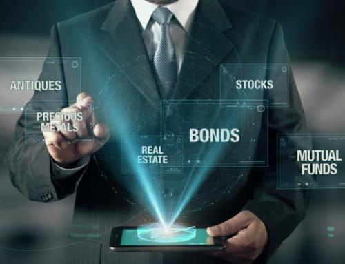 Investitii de urmarit in perioadele critice