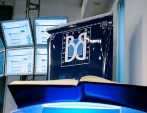 Cum analizezi și cum investești în companiile din sectorul SIF-urilor?