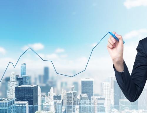 Cât mai crește piața imobiliară?
