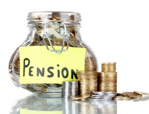 Cum îți construiești propriul pilon de pensii?