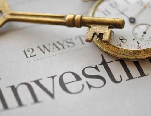 De cât timp ai nevoie pentru investiții la bursă?