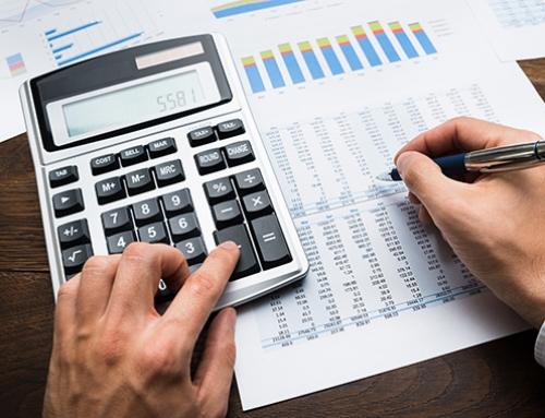 Rezultate portofoliu de investiții 2018