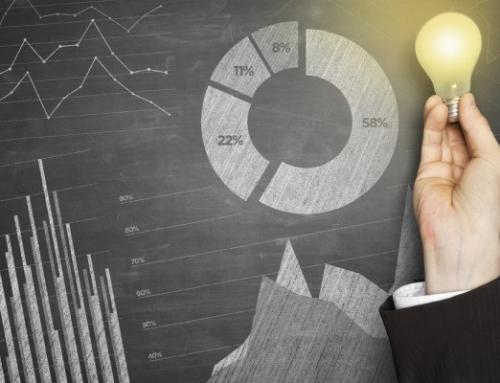Lecții învățate din experiența ultimilor doi ani de investiții pe bursă