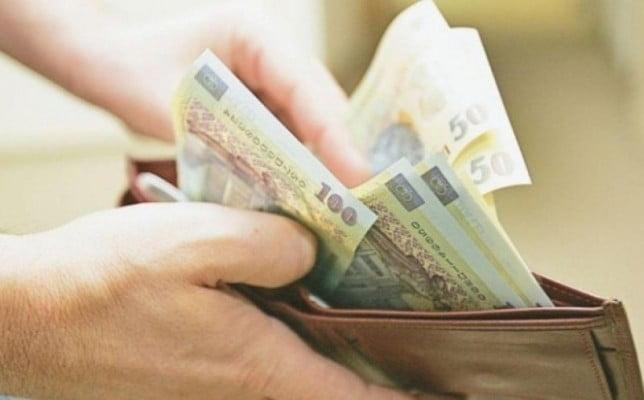 strategii de investiții în valută)