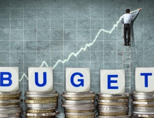 Ce profit si-au bugetat companiile listate la Bursa de Valori Bucuresti pentru anul 2019?