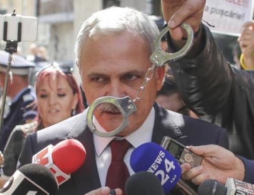 Câți bani au câștigat românii în urma condamnării lui Dragnea?