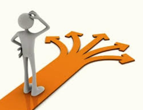 Obstacolele care ne pot ține pe loc atunci când vrem să economisim