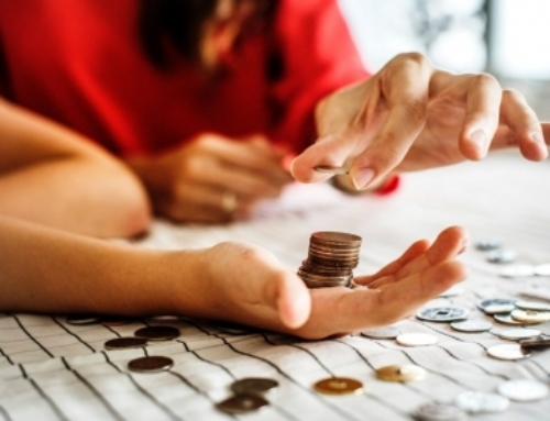 Cum și dacă m-au ajutat depozitele bancare