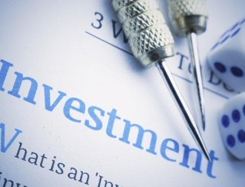 Școala nu te învață ce să faci cu banii – de unde înveți să investești?