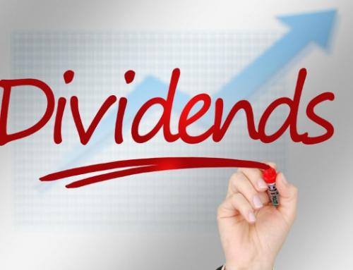 Ce dividende ar putea plăti companiile în 2020