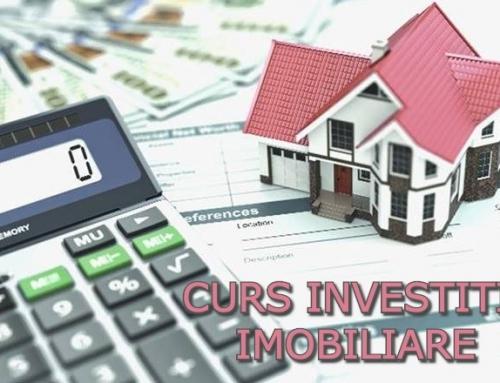 Curs video de investiții imobiliare – investiții in apartamente pentru închiriere