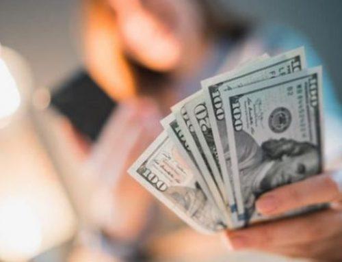 Trei invataturi privind banii si investitiile pe care sa le urmezi