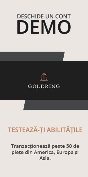 investitii internationale goldring