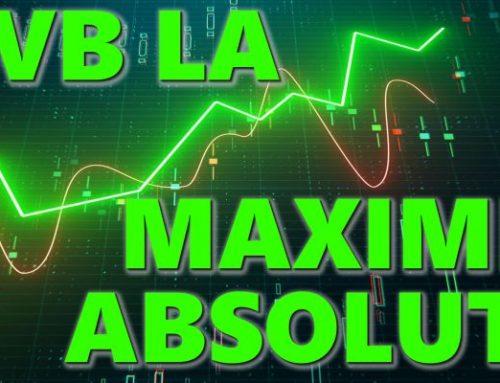 Bursa atinge maxime absolute – pe ce companii am pus ochii