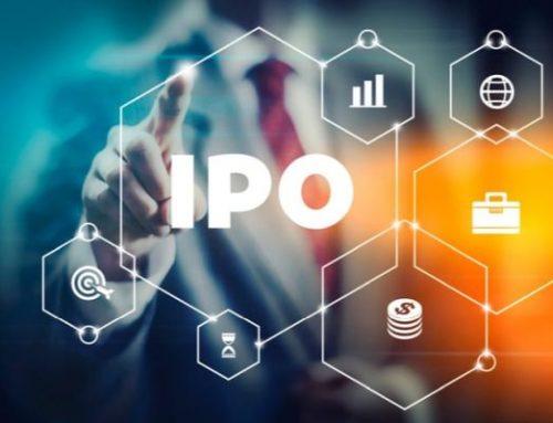 Investitii in IPO-uri la BVB