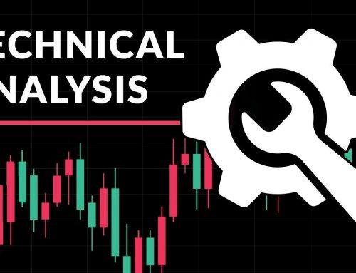Cei mai importanți indicatori tehnici