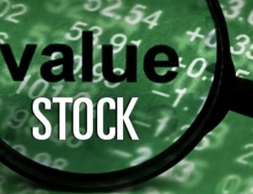 2021 anul value investing