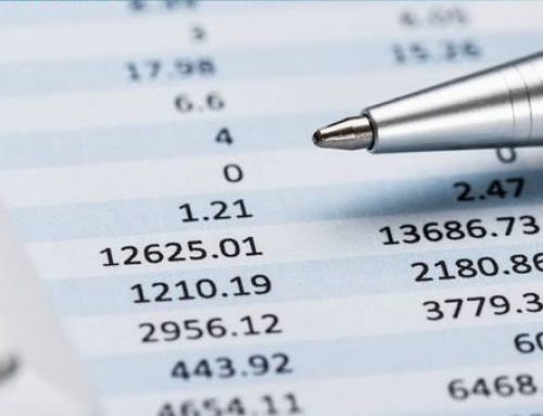 Indicatori financiari de urmărit