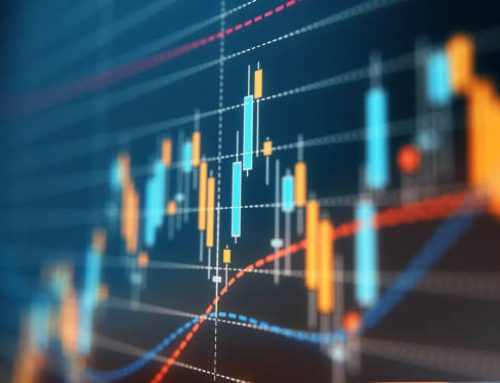 Cum au evoluat companiile recent listate la BVB si ce putem invata?