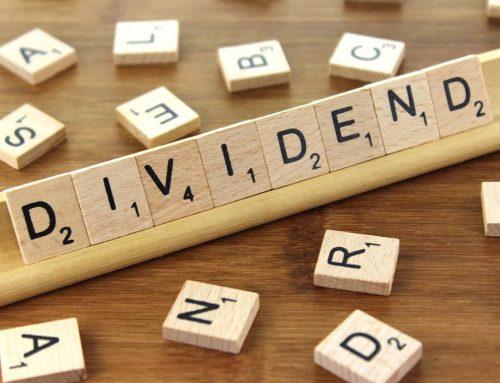 Analiza – Investiții pentru dividende
