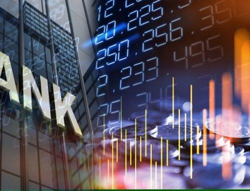 Sectorul bancar – TLV vs BRD