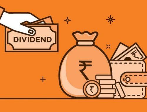 Companii de urmarit pentru dividende