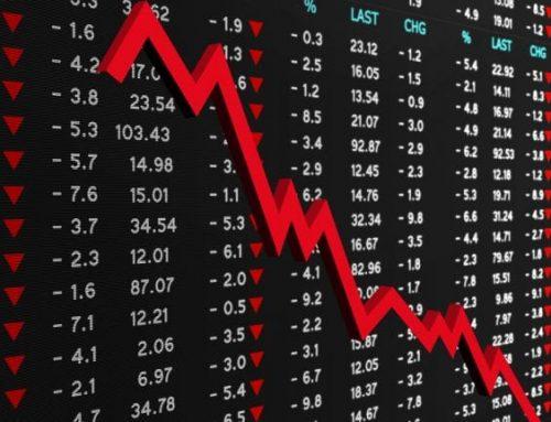 Vine criza? Cum ne protejam economiile?